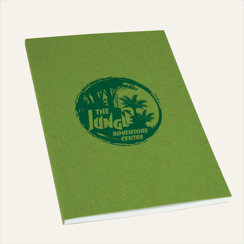 enviro-smart™ – book craft
