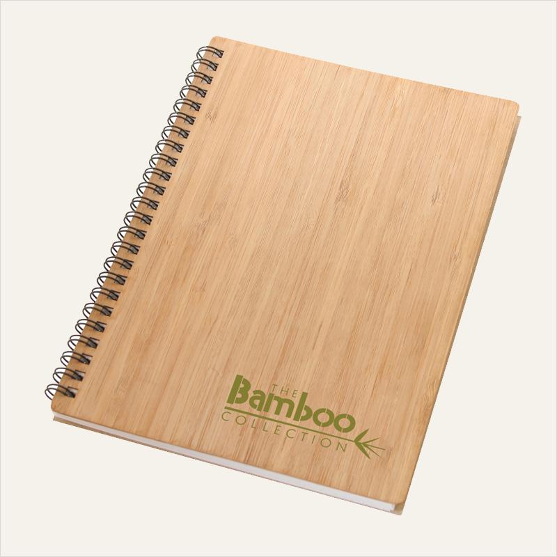 wiro-smart™ – bamboo