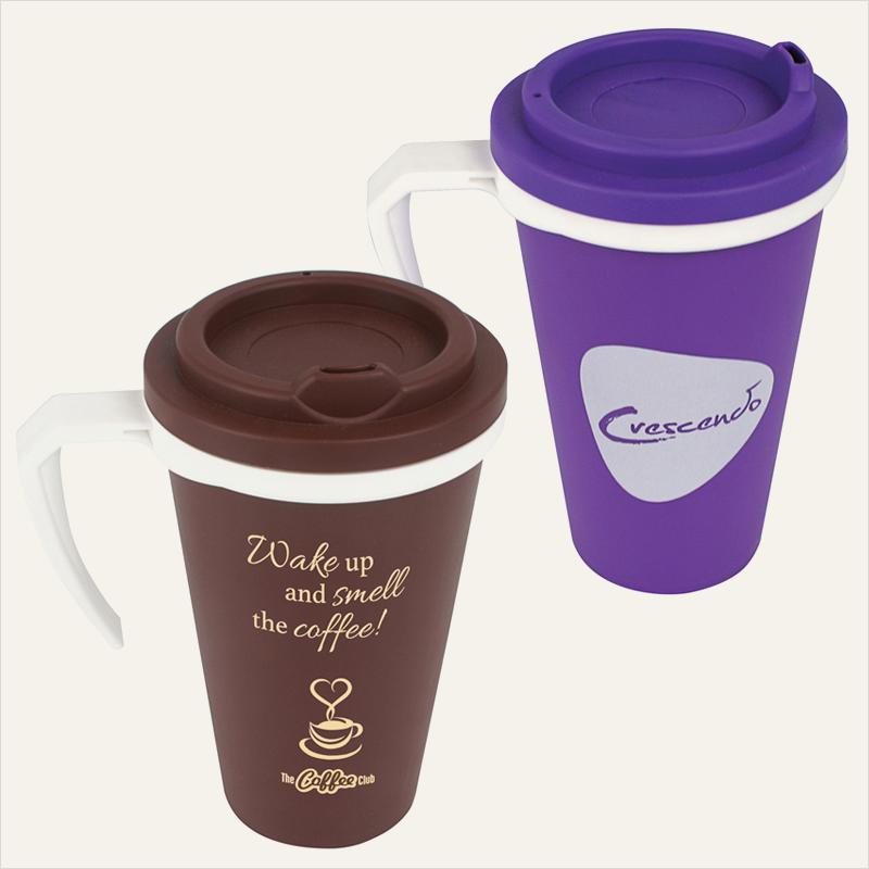 smart-mug™ – caffe magnifico