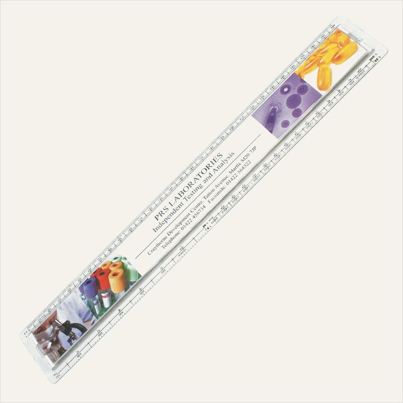smart-ruler™ – scale