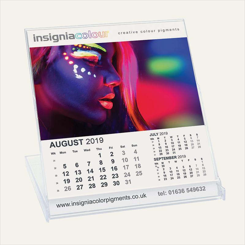 smart-calendar™ – cd case