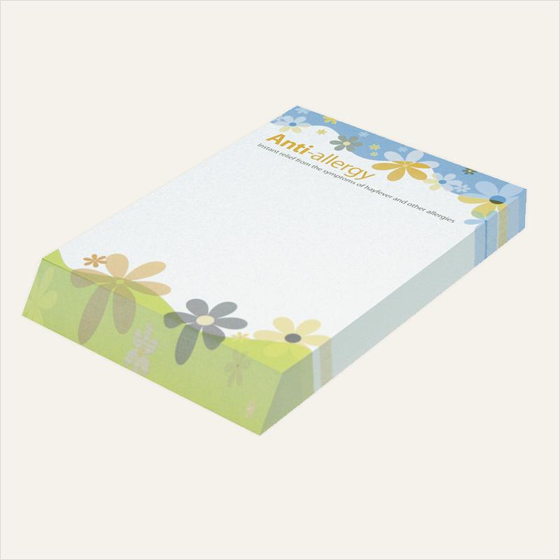 smart-pad™ – slope