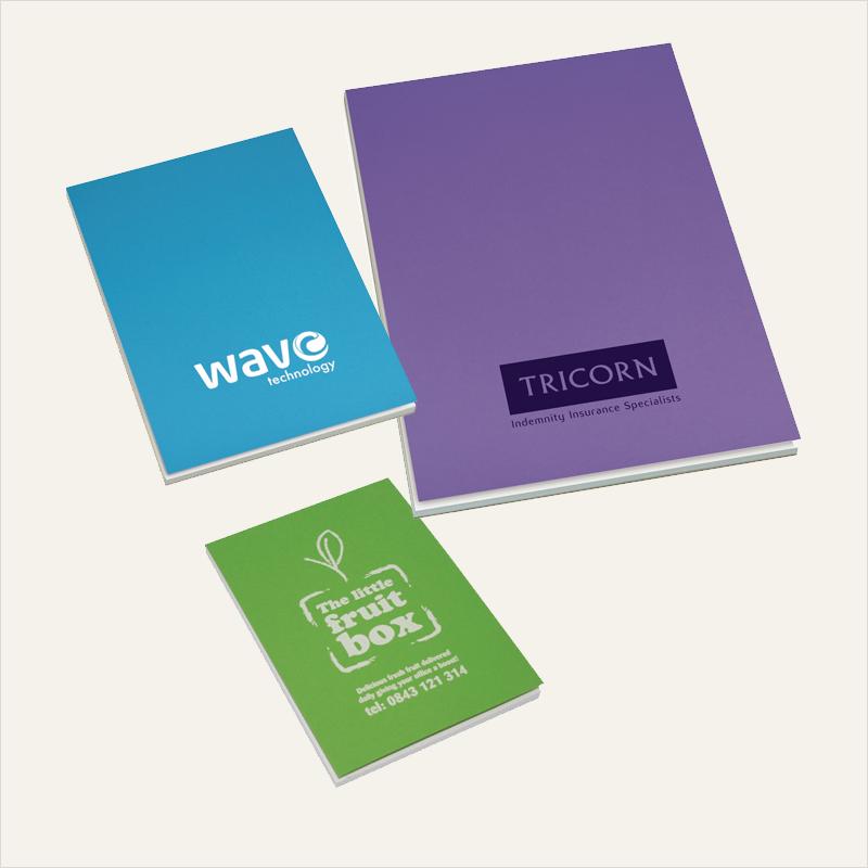 enviro-smart™ – till receipt cover
