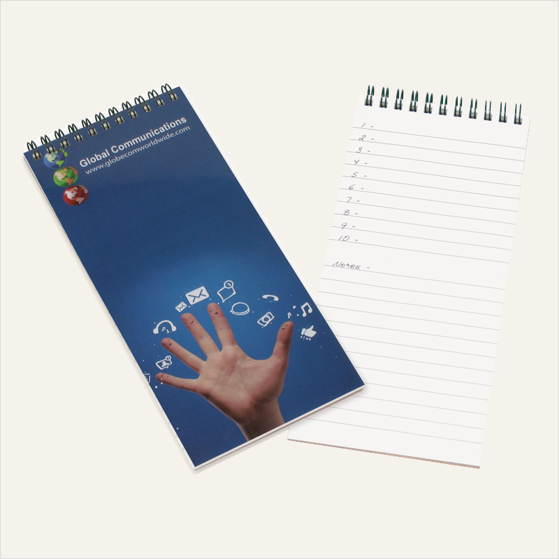 wiro-smart™ – list pad