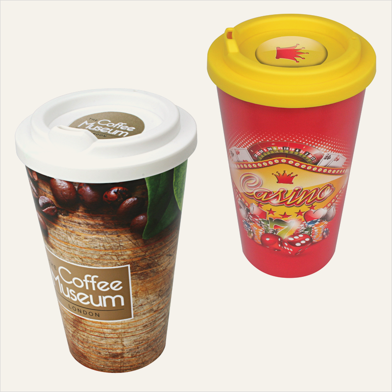 smart-mug™ – caffe deluxe