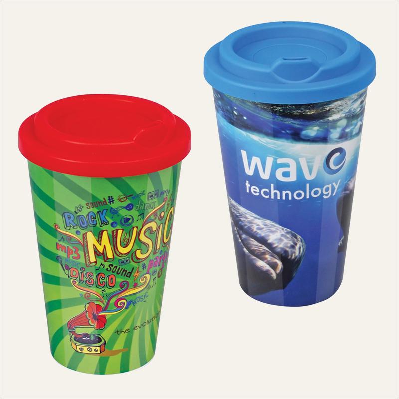 smart-mug™ – caffe gloss