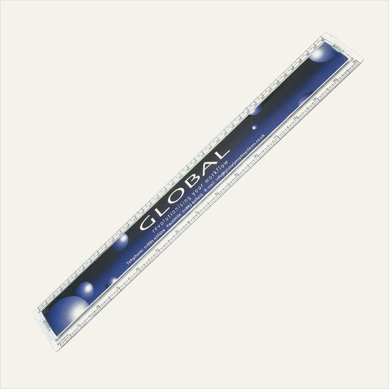 smart-rulers™ – maxi insert