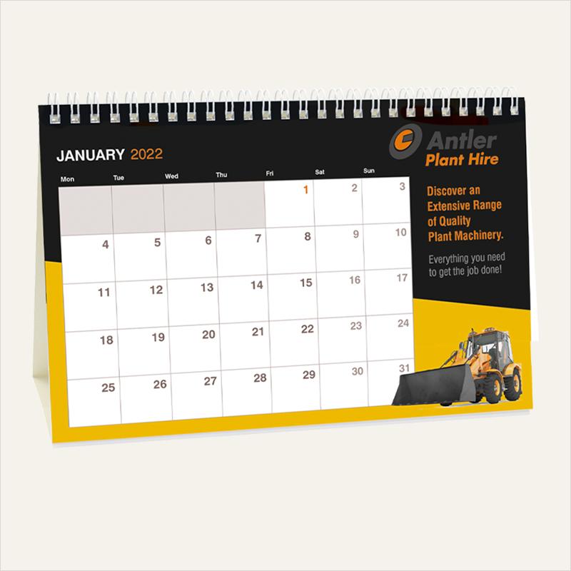 smart-calendar™ – panorama planner